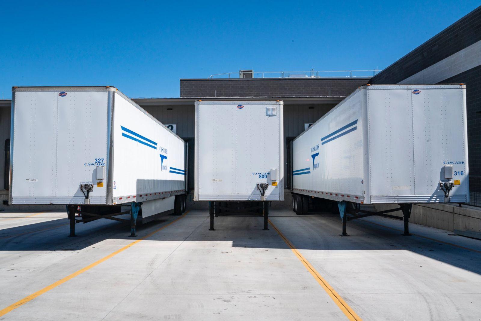 Chành xe vận chuyển hàng hóa đi takeo campuchia
