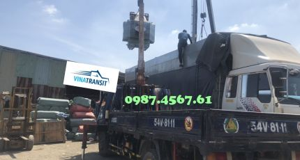 Transport service from Cambodia to Vietnam | Whatsapp +84 987 456761